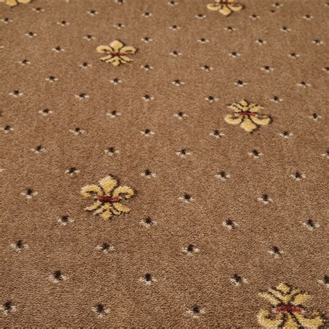 patterned carpet rossini patterned carpet carpets carpetright