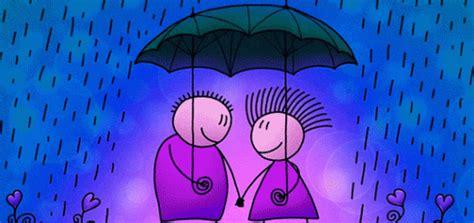 imágenes que se mueven de amor de verdad im 225 genes de amor que brillen im 225 genes de desamor