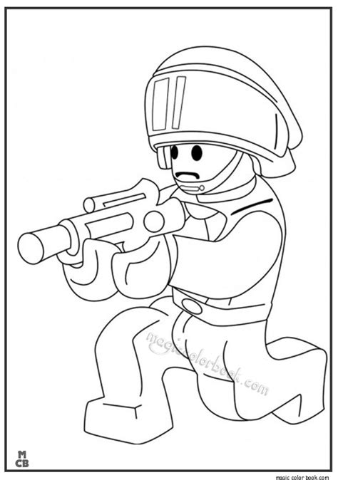 Lego Wars Coloring Pages Printable lego wars free printables calendar template 2016