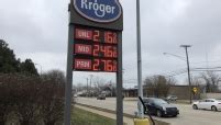 kroger fresh cut christmas trees prices cantina diablo s could be a changer in royal oak