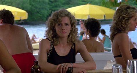 elisabeth shue photos cocktail 67 best elisabeth shue images on pinterest cocktail 1988