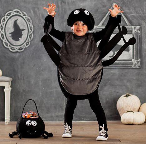 imagenes de disfraces de halloween reciclados disfraces caseros de halloween para los ni 241 os