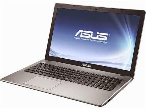 Laptop I7 Terbaik 5 merk laptop terbaik di dunia perangkat keras komputer