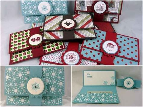 Gift Cards Ideas - 17 best ideas about gift card holders on pinterest gift card cards christmas cards