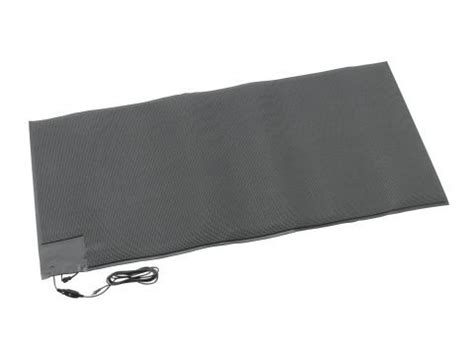 Mat Alarm by Patient Alarm Floor Mat Patient Safety Alarms