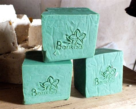 Handmade Soap Usa - laser cutz handmade soap gallery