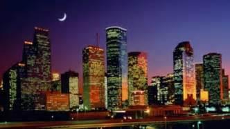 Houston Tx To Tx Houston Hotelroomsearch Net