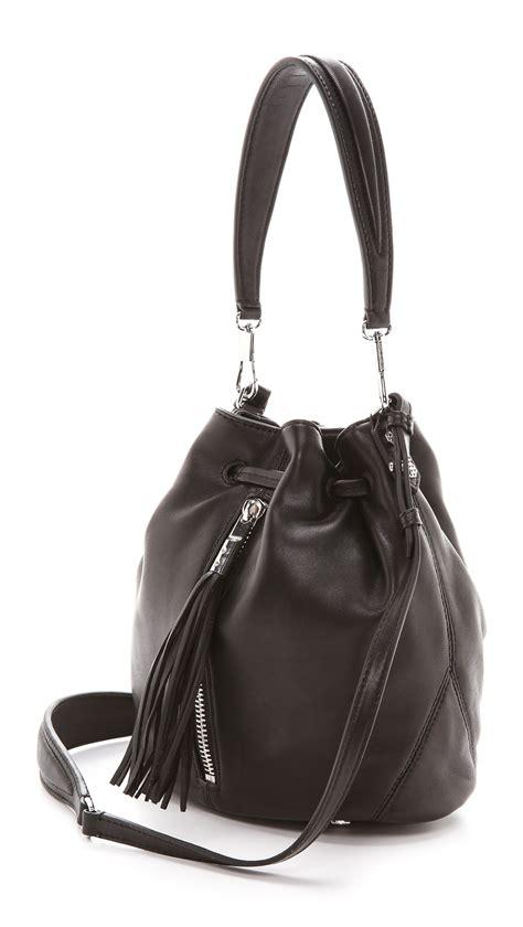 Cecelia Elizabeth Bags elizabeth and cynnie mini bag coco in black