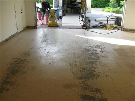 how to remove epoxy floor coating home flooring ideas