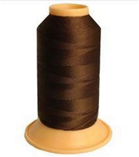 Upholstery Thread by Gutermann Upholstery Thread 300 M 325 Yards Jo