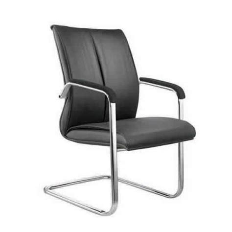 Boardroom Chairs trojan faux leather boardroom chair