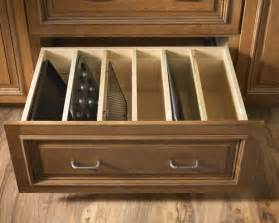 Ikea Dish Drawer Organizer 15 Smart Diy Kitchen Cabinet Upgrades Shelterness