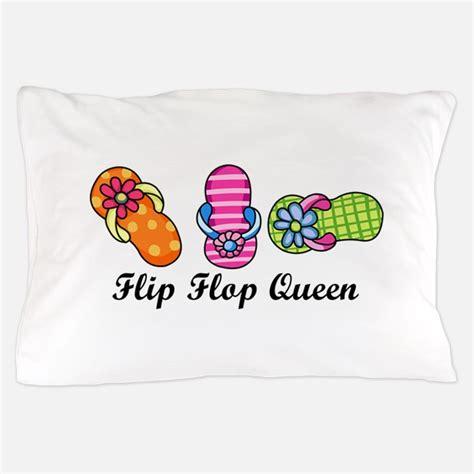 Flip Flop Comforter Set by Flipflop Bedding Flipflop Duvet Covers Pillow Cases More