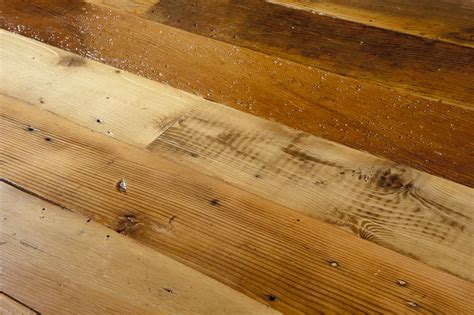 What Is Shiplap Flooring Heritage Salvage Expands To East Coast