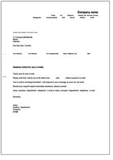 Musterbrief Anfrage Beantworten Dehoga Shop Office Unternehmen Kaufen Seite 4