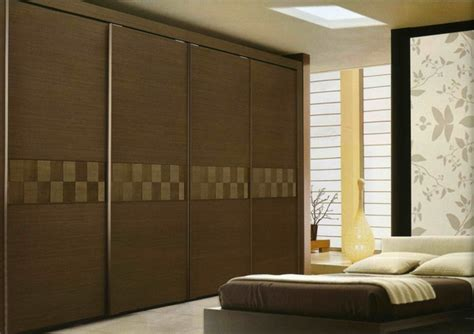 Wood Closet Doors For Bedrooms Wooden Doors Wooden Doors For Bedrooms