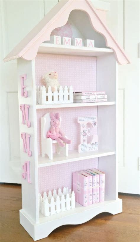 bookcase for baby room the 25 best dollhouse bookcase ideas on pinterest