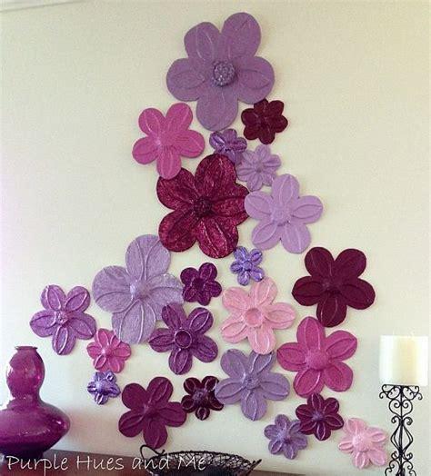 20 breathtaking wall art diy ideas diy crafts ideas 20 breathtaking wall art diy ideas 9 diy crafts ideas