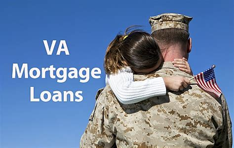 house loans for veterans va house loan qualifications 28 images new va guaranteed home loan guidelines and