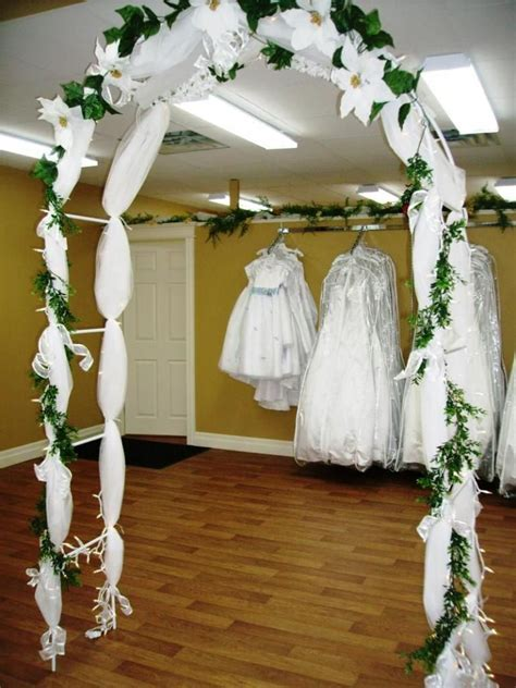 25 Indoor Wedding Decorations Ideas   Wedding Decorations