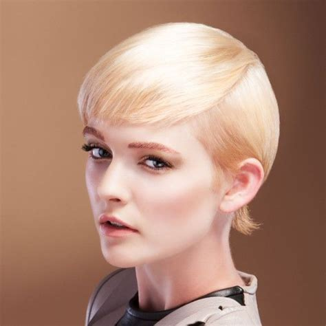 haircuts for daimond shaped faces short hairstyles for older women with diamond shaped face