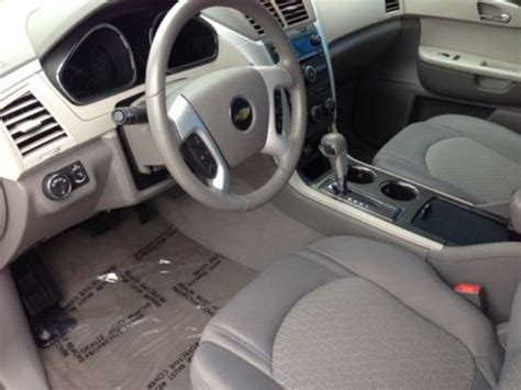 suv with 3rd row seating and dvd player find used awd 4dr suv 3 6l third row seat cd dvd player