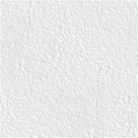 pattern off white image gallery off white texture background
