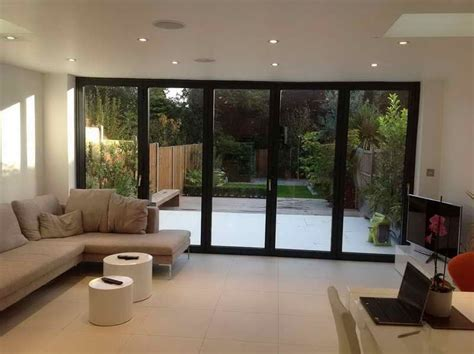 glass garage doors garage conversion useful of garage conversion designs ideas garage