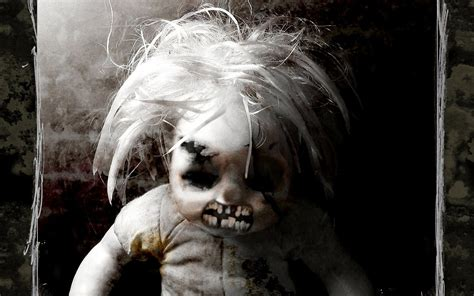 best scary best desktop hd wallpaper horror desktop wallpapers