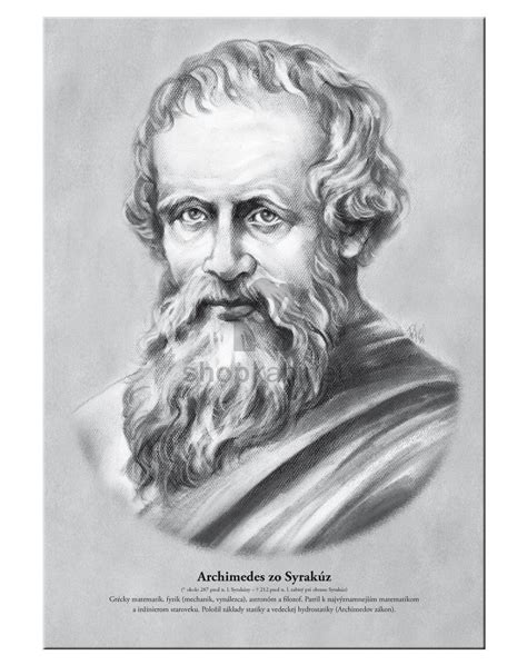 definition of biography wikipedia archimedes definition what is