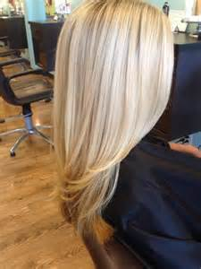 classic blond hair photos with low lights the perfect color of blonde try aloxxi hair color the