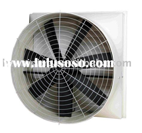 large commercial exhaust fans kdk exhaust fan catalogue kdk exhaust fan catalogue