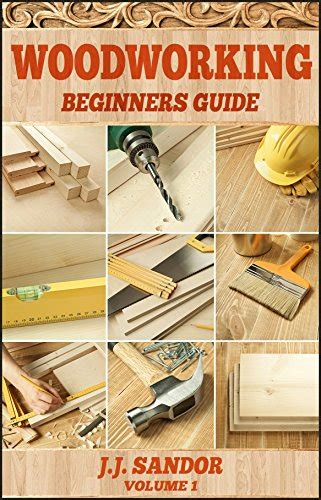best woodworking magazine for beginners 22 innovative woodworking books for beginners egorlin