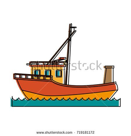boat icon word stock images royalty free images vectors shutterstock