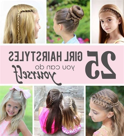 276 best images about hair and bands on pinterest head 15 best collection of long hairstyles do it yourself