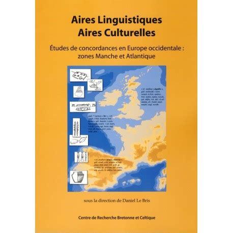 Fenetre Pour Salle De Bain 4786 by Aires Linguistiques Aires Culturelles