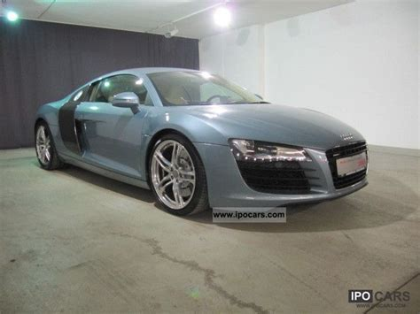 auto air conditioning repair 2010 audi r8 user handbook 2010 audi r8 4 2 fsi v8 quattro r tronic car photo and specs