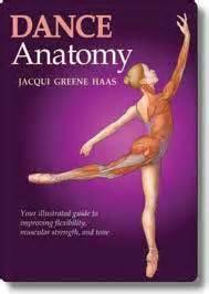 libro dance anatomy sports anatomy pre ballet 101