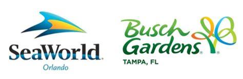 Seaworld And Busch Gardens by 2015 Busch Gardens Sea World Preschool Pass Who Said