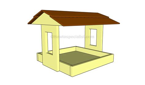 Build Bird Feeder Plans how to build a bird feeder for howtospecialist how to build step by step diy plans