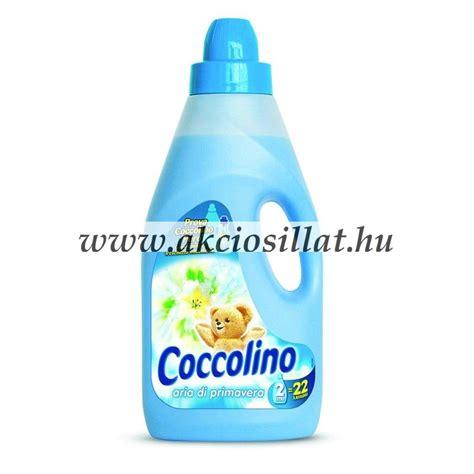 Solviol 1 2l By Ar Parfum coccolino di primavera 246 bl 237 t蜻 rendel 233 s olcs 243 parf 252 m