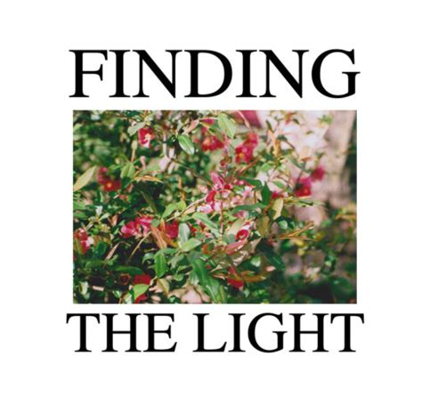 finding the light by trey york arts photography blurb