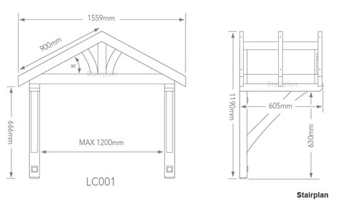 car porch dimensions porches porch canopies porch canopy