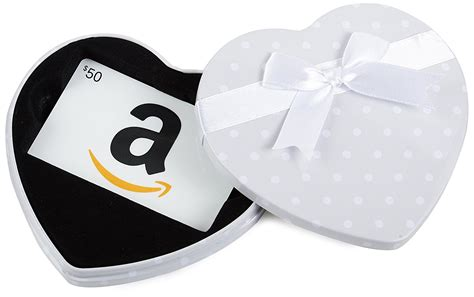Amazon Gift Card Purchase - 49 best mother s day gifts for mom wife in 2017 top gift ideas for her