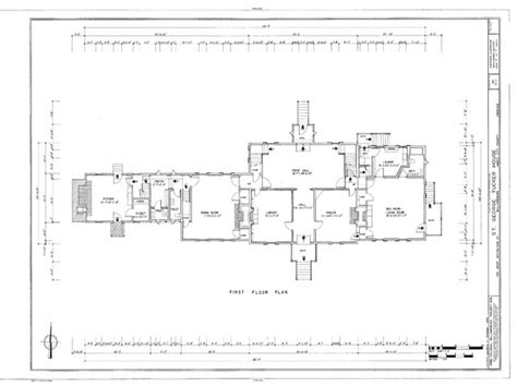 old colonial house plans authentic old house plans authentic colonial house plans