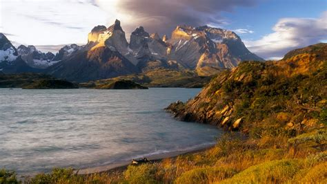 beautiful landscapes in the world the world s most beautiful landscapes i