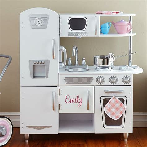 Kidskraft Kitchen by Kidkraft Vintage Kitchen Kinderzimmer