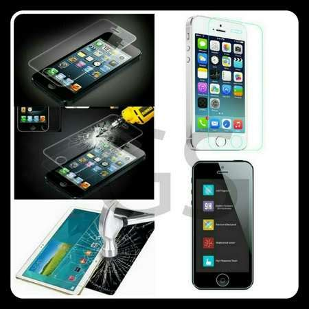 kualitas bagus hardcase motomo samsung galaxy note edge n9150 grosir termurah tempered glass grosir aksesoris hp