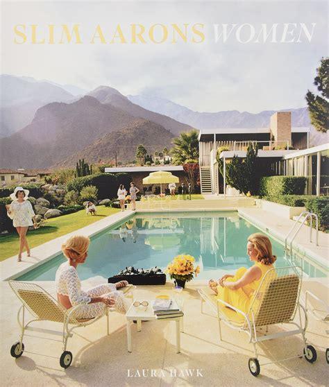 slim aarons women hardcover - 1419722425 Slim Aarons Women