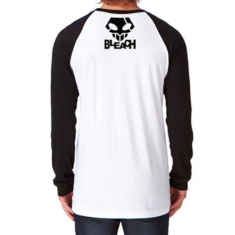 anime raglan sleeve t shirt swag shirts